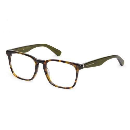 SCOTCH & SODA SS4003 175 TORTOISE 53/17-140